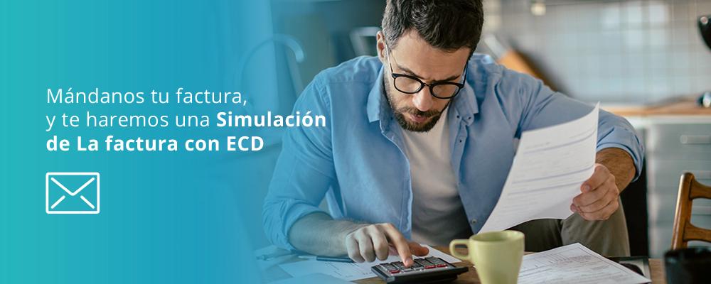 1000x400banner_ECD_contacto_simulacion_factura_20_set_2018