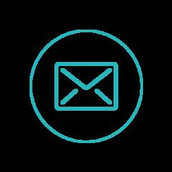 icones_ECD_email